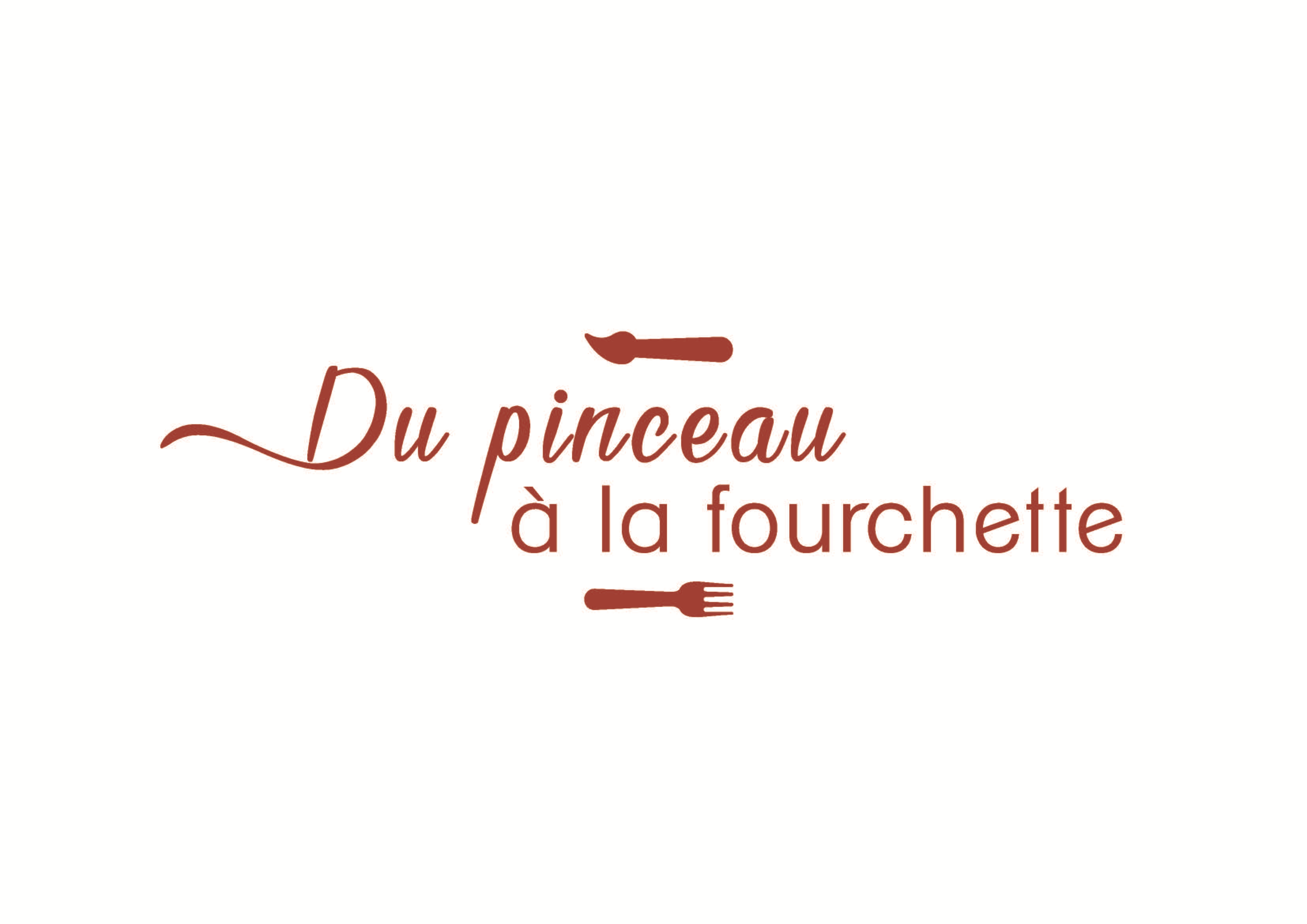 pinceau-fouchette.png